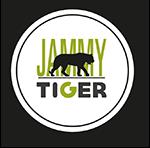 Jammy Tiger Su Arıtma